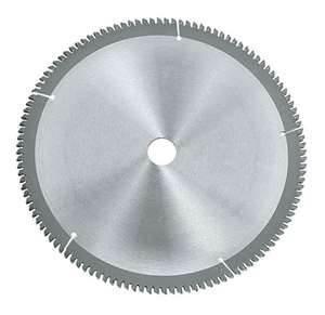 Large Circular Saw Blades