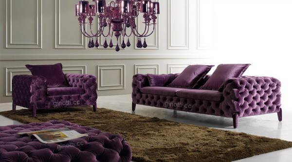 chesterfield sectional sofa suppliers corner set living room couches ginotti luxury italy images
