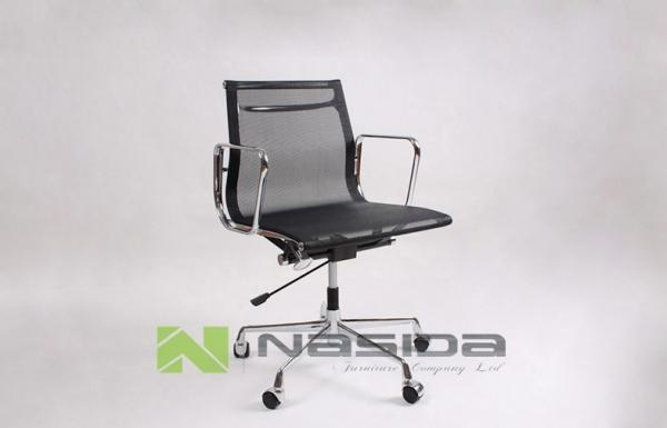 ergonomic chair for short person crate and barrel office home mesh replica images