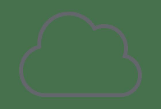 Internet Cloud Hybrid DVB IPTV OTT Solution H.265 Support