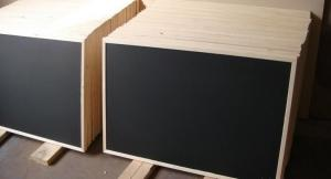 larger wooden easel black tile easel solid pine frames for sale wooden easel manufacturer from china 106347296