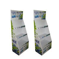 potato chip display rack potato chip display rack manufacturers and suppliers at everychina com