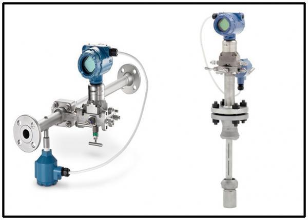 Wondrous About Rosemount 3051S Advanced Diagnostics Emerson Hurosemount 3051 Wiring 101 Orsalhahutechinfo