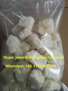 99 crystal and powder