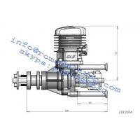 4 stroke 35cc, 4 stroke 35cc Manufacturers and Suppliers