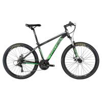 29er fully, 29er fully Manufacturers and Suppliers at