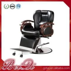 Styling Chairs For Sale Swing Chair Ikea Comfortable Salon Furniture Hydraulic Pump Hair Quality