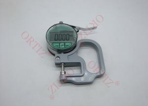 Amp Measuring Tool