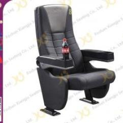 Movie Chairs For Sale Baby Trend High Chair Grey Longer Back Furniture Cinema Theatre Seats Quality