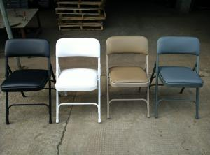 used plastic folding chairs wholesale sex rocking chair upholstered church metal cheap quality for sale