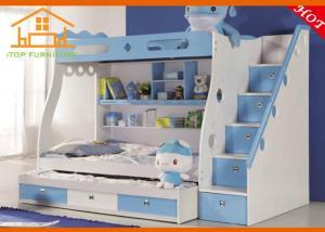 Childrens Bedroom Sets Boys Beds Kids Bedroom Furniture Sets Youth Bedroom Sets Children S Bed Loft Full Size Bunk Beds For Sale Kids Bedroom Manufacturer From China 105498120