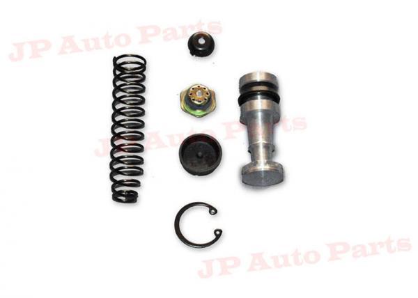Isuzu Truck Parts Clutch Master Cylinder Repair Kits