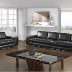 4 Seater Leather Sofa Prices Sleeper Sofas Orange County Ca Luxury Modern Furniture Seaters Sectional Quality For Sale