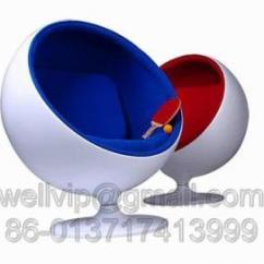 Swivel Pod Chair Free Plans To Build Adirondack Chairs Ball Egg Globe Sphere