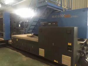 Used Wood Molding Machines For Sale
