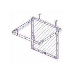 ceiling access panel, ceiling access panel Manufacturers