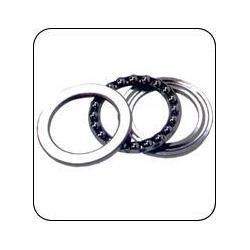 thrust washer bearing, thrust washer bearing Manufacturers