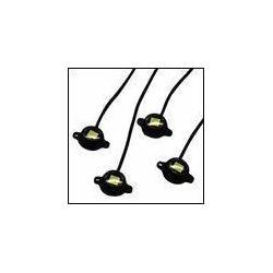 Wiring Strobe Lights Fog Light Wiring Wiring Diagram ~ Odicis