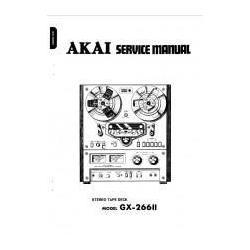 akai reel to reel, akai reel to reel Manufacturers and