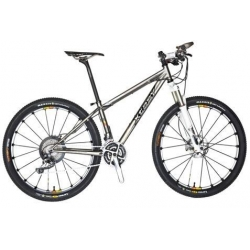 Brushless Electric Bike Controller 36v 33Cc Pocket Bike