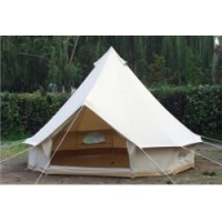 bell tent, bell tent Manufacturers and Suppliers at ...