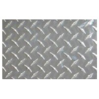 plastic diamond plate sheets, plastic diamond plate sheets ...