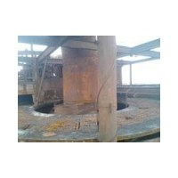 blast furnace gas, blast furnace gas Manufacturers and ...