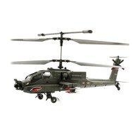 rc helicopters military, rc helicopters military