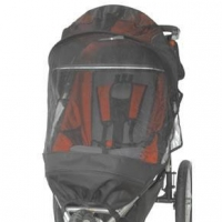 double jogging strollers double jogging strollers manufacturers and suppliers at everychina com