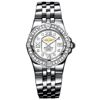breitling aerospace watches, breitling aerospace watches