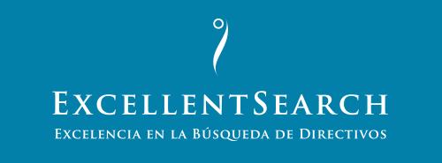ExcellentSearch & Selection | Excelencia en la búsqueda de directivos | Headhunters y cazatalentos en España