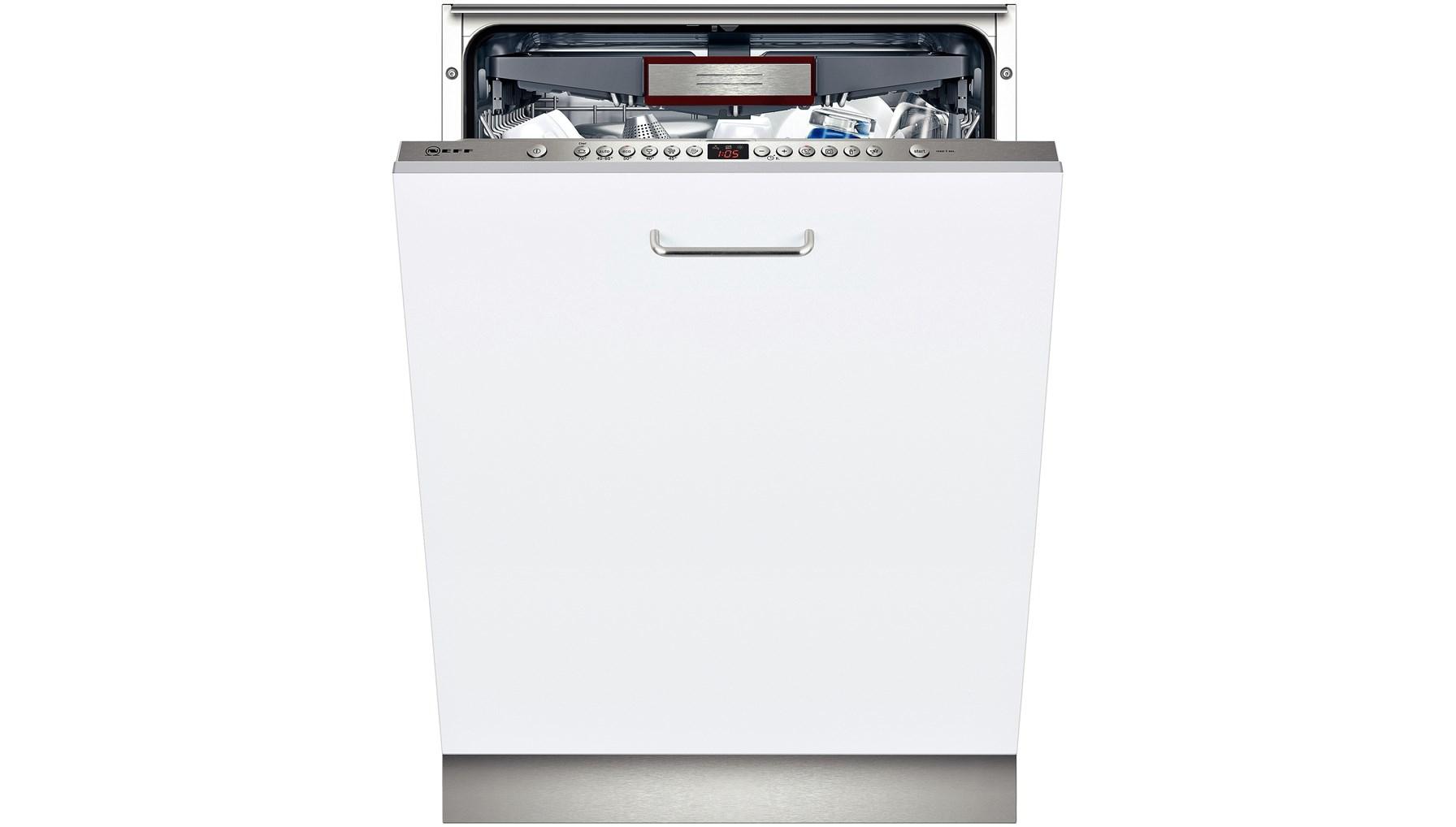 Spülmaschine 60Cm - Wholesalejerseyscheapjerseys.Com