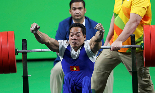 do-cu-viet-nam-doat-hc-vang-paralympic-2016-pha-ky-luc-the-gioi-1
