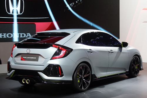 honda-civic-hatchback-the-he-moi-ra-mat-page-2-5