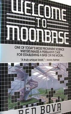 Image result for moonbase bova