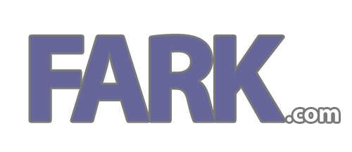 FARK.com: Frequently Asked Questions: Legal Stuff