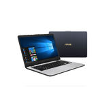 s1502709930_VivoBook_14_X405_Product_phtot_Metal_Star_Grey___2_.jpg.jpg