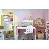 s1502709623_IKEA_OkulaDonus_Gorsel__6_.jpg.jpg