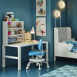 s1502709630_IKEA_OkulaDonus_Gorsel__8_.jpg.jpg