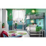 s1502709632_IKEA_OkulaDonus_Gorsel__7_.jpg.jpg