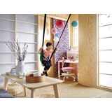 s1502709656_IKEA_OkulaDonus_Gorsel__12_.jpg.jpg