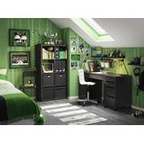 s1502709668_IKEA_OkulaDonus_Gorsel__11_.jpg.jpg