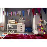 s1502709671_IKEA_OkulaDonus_Gorsel__15_.jpg.jpg