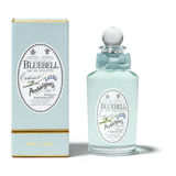 s1497945771_BOYNER_Le_Beauty_Lab___PENHAL__GONS_bluebell_box.jpg.jpg