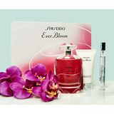 s1497945872_Boyner_Shiseido_Ever_Bloom.jpg.jpg
