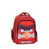 s1502793341_Boyner_kids_Hakan___anta_Angry_Birds_Okul___antas___S__rt___antas_____129_90_TL.jpg.jpg