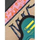 s1501499049_adidas_Originals_Pharrell_Williams_Tennis_Hu__4_.jpg.jpg