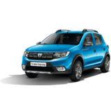 s1502345959_Dacia_Sandero.png.jpg