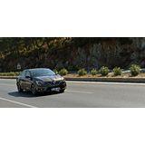 s1509711315_Renault_Megane_Sedan_3.JPG.jpg