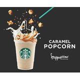 s1499415862_Sbux_Caramel_Popcorn_Frap_Gorsel__2_.png.jpg